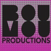 Bou Mou Productions
